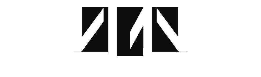 logo-yeni